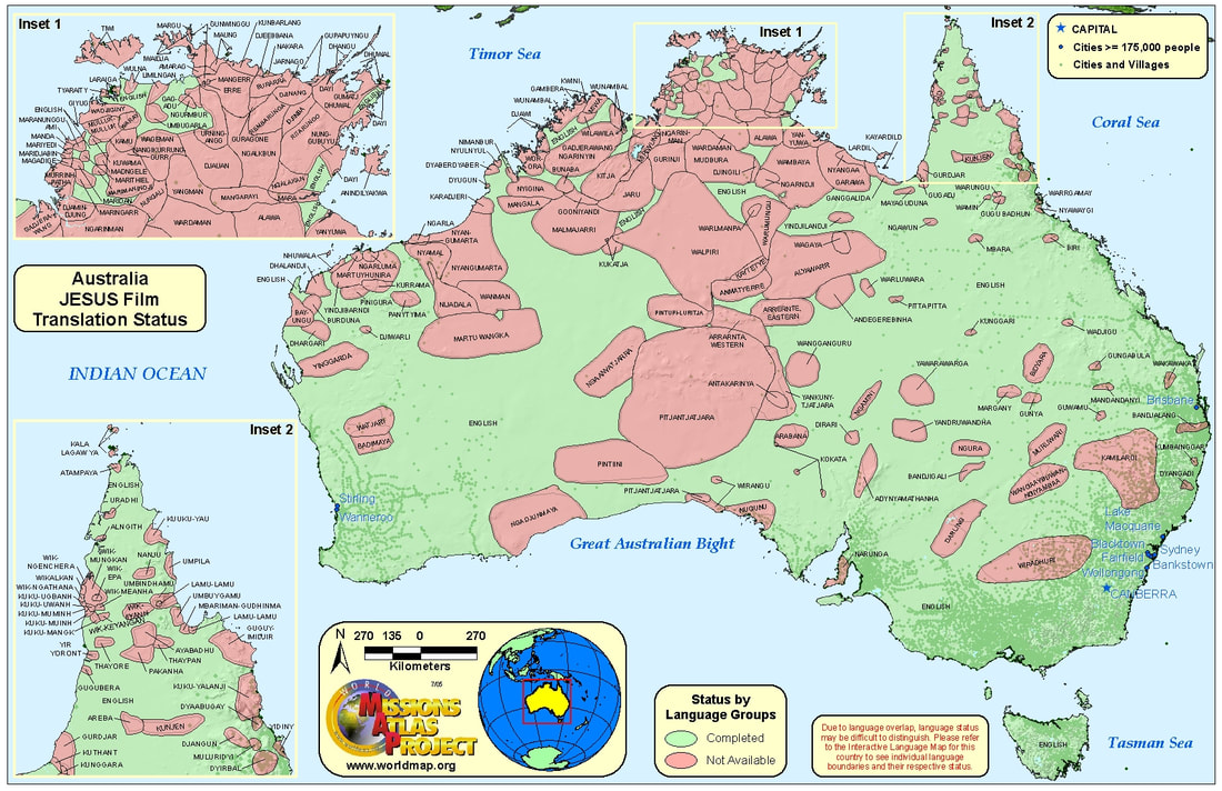 Australia worldmap gumiabroncs Gallery