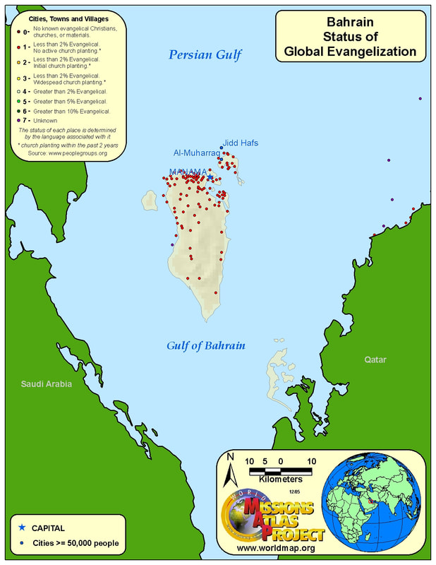 Bahrain worldmap bahrain gumiabroncs Images