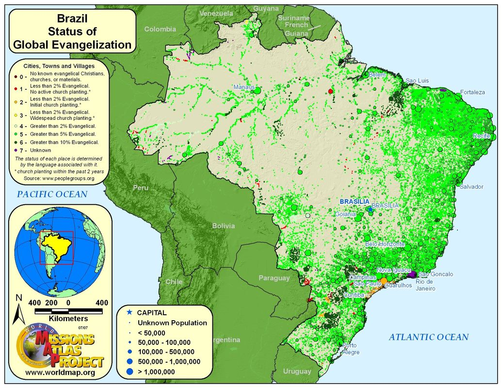 Brazil worldmap brazil gumiabroncs Choice Image