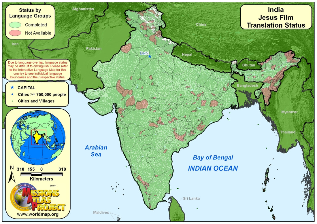 Image of: India Worldmap Org