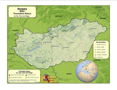 Hungary worldmap gumiabroncs
