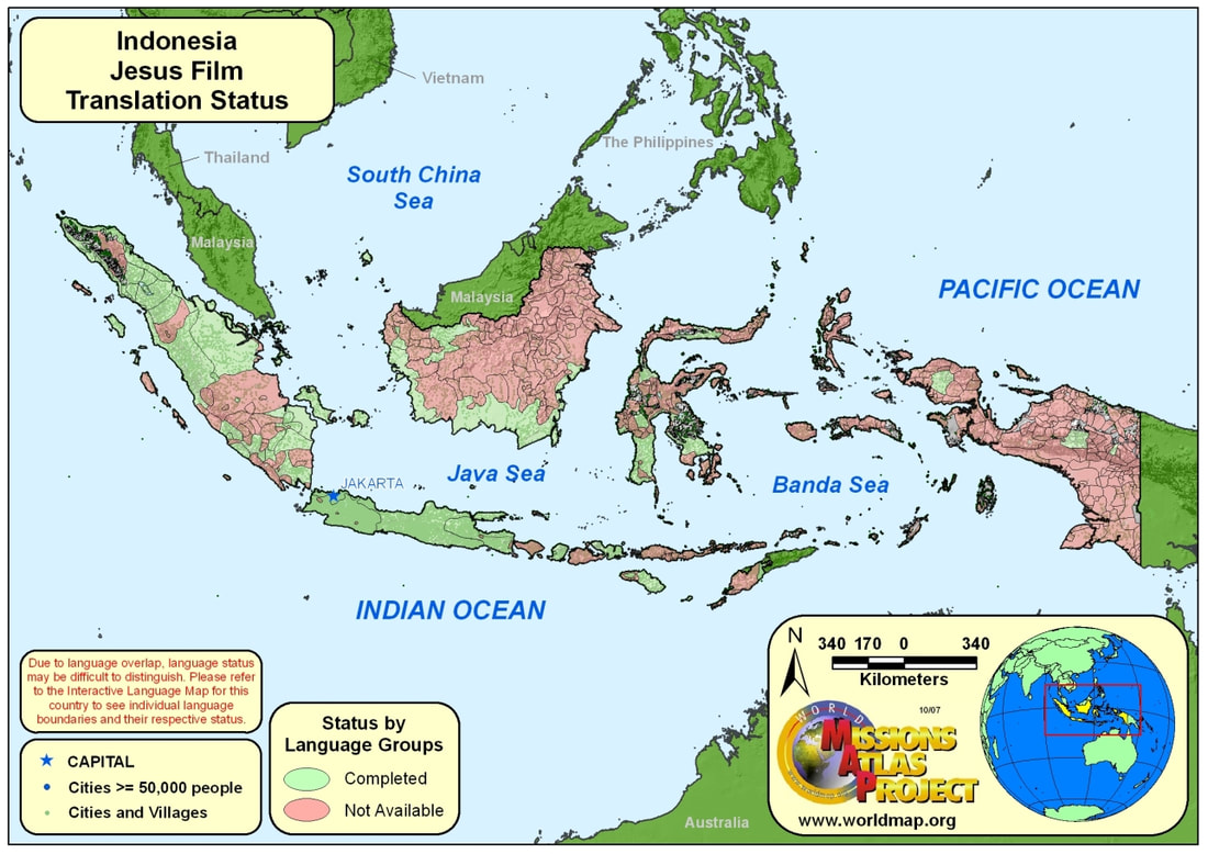 Indonesia worldmap gumiabroncs Choice Image