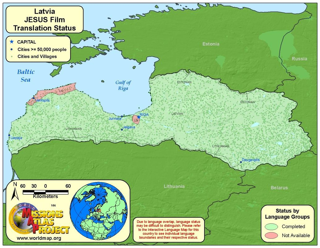 Latvia worldmap gumiabroncs Images