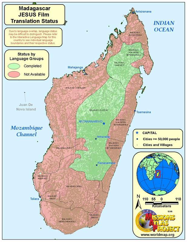 Madagascar worldmap gumiabroncs Choice Image