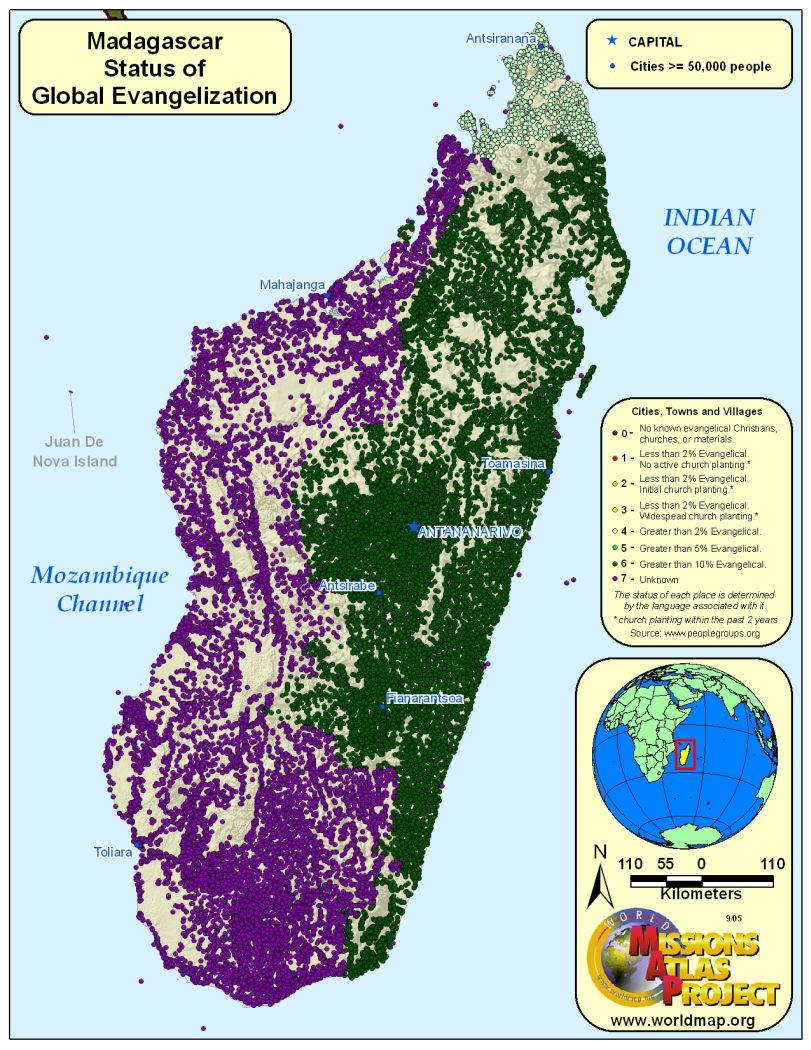 Madagascar worldmap sge city village pdf gumiabroncs Choice Image