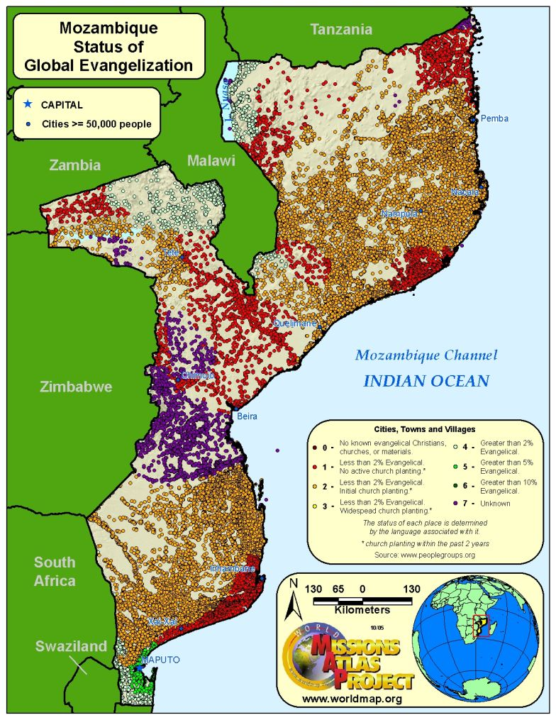 Mozambique worldmap sge city village pdf gumiabroncs Choice Image