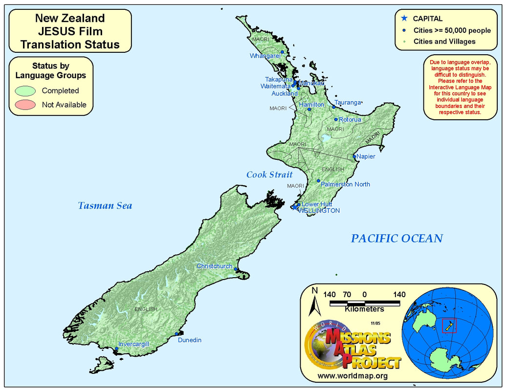 New Zealand Interactive Map.New Zealand Worldmap Org