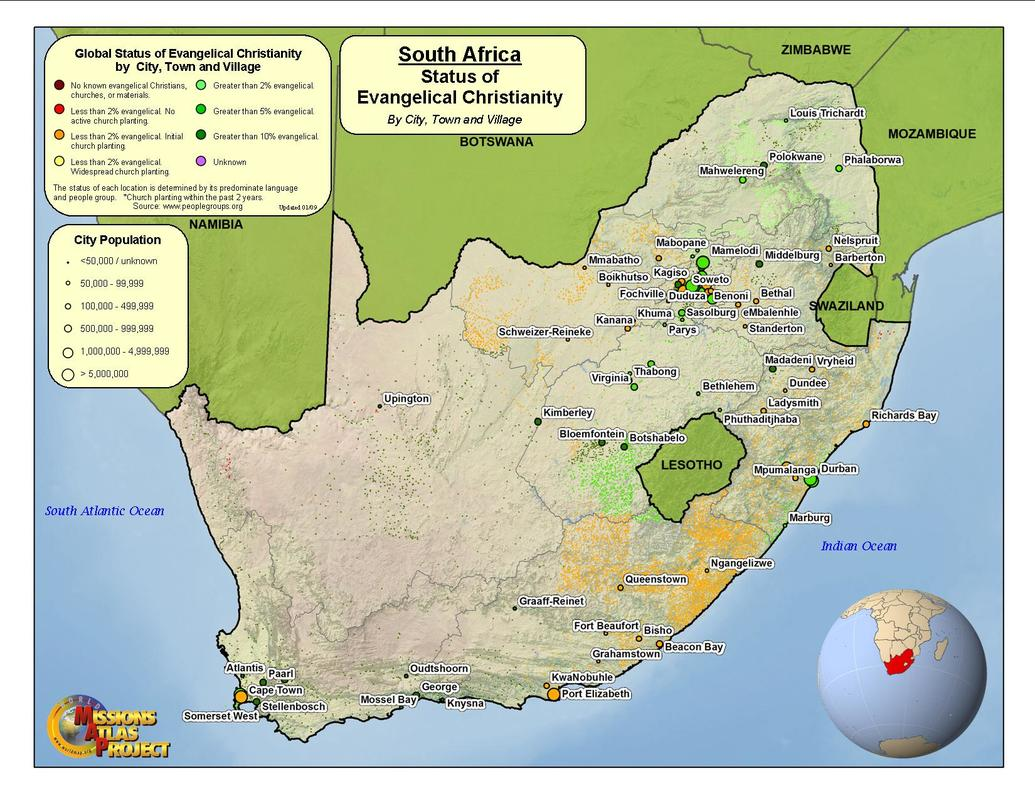 South africa worldmap south africa gumiabroncs Image collections