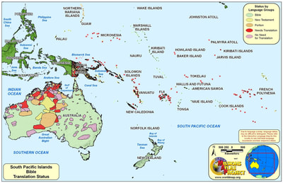 south-pacific-islands-bible-translation World Map Pacific Islands Guam Micronesia on outlying islands, map of guam and pacific islands, guam and surrounding islands map, asian and pacific islands, guam map world atlas, guam world map time zones, indonesia map islands, guam chief statue, guam map pacific ocean, guam marianas islands map,